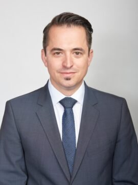 d-probst-anwalt