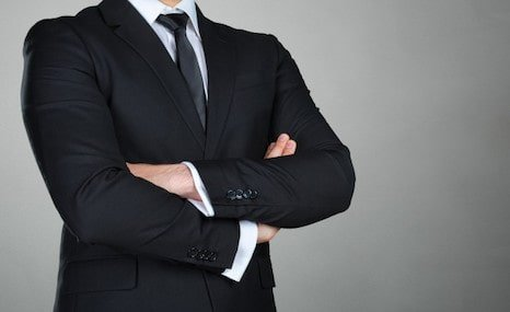 prozess-fuehrung Anwaltskanzlei SLP