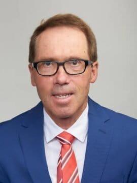 Rechtsanwalt Andreas_Baumann