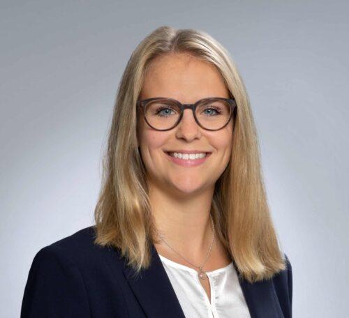 Meier Deborah